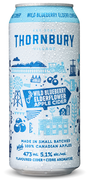 Thornbury_Blueberry_Cider