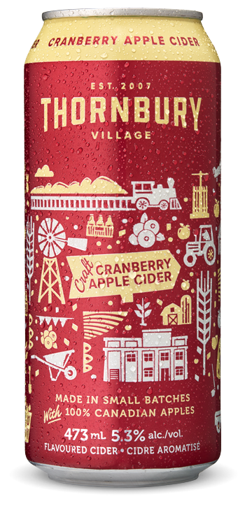 Thornbury_Cranberry_Cider