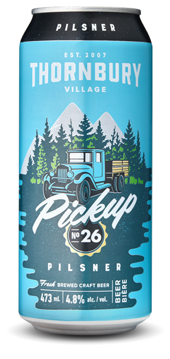 Thornbury_Pickup_Pilsner
