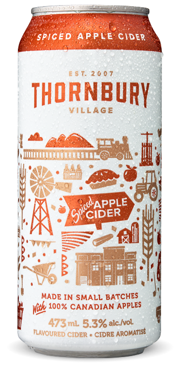 Thornbury_Spiced_Cider