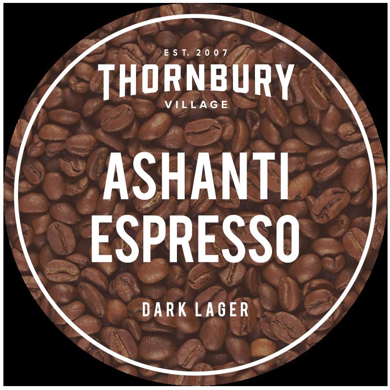 Ashanti-Espresso-Dark-Lager