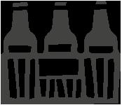 Beer_Crates