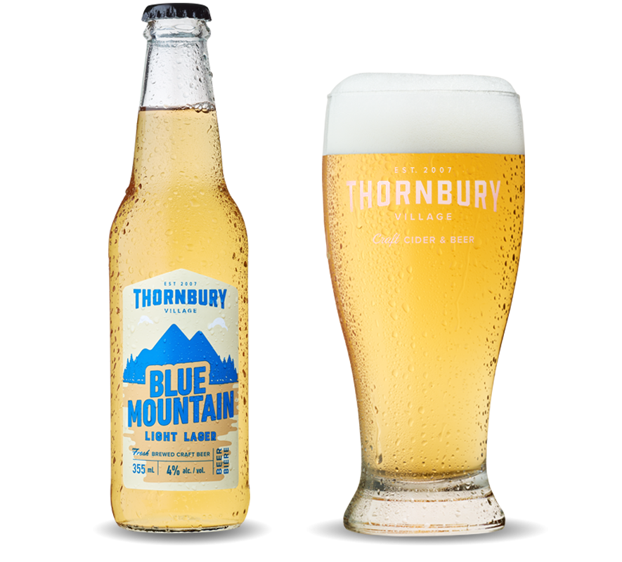 Blue-Mountain-Light-Lager-Thornbury-Craft-Beer