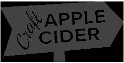 Craft-Apple-Cider