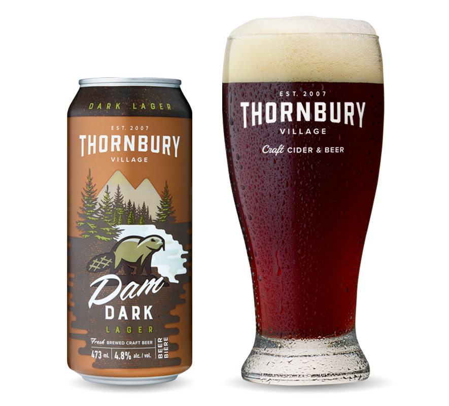 Dam-Dark-Lager-Thornbury-Craft-Beer