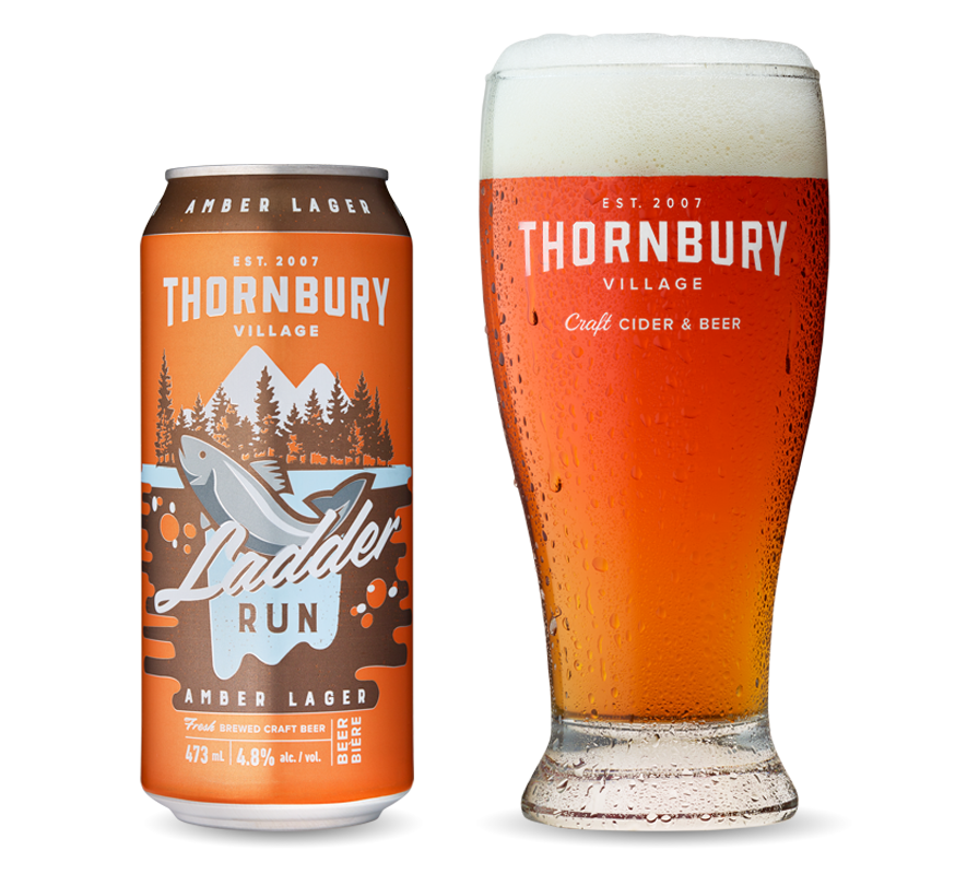 Ladder-Run-Amber-Lager-Thornbury-Craft-Beer