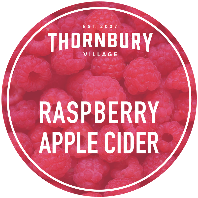 Raspberry-Apple-Cider