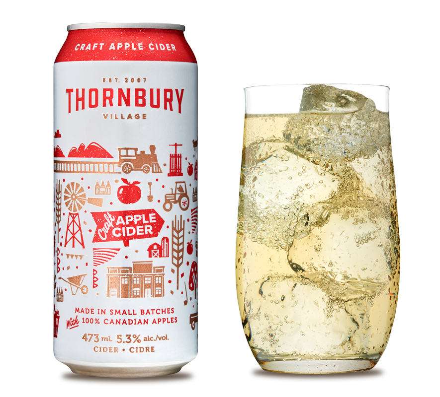 Thornbury-Premium-Apple-Cider