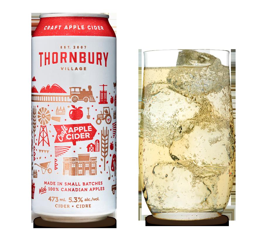 Thornbury-Premium-Apple-Cider