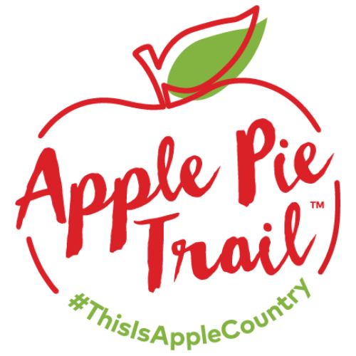 Apple Pie Trail Logo