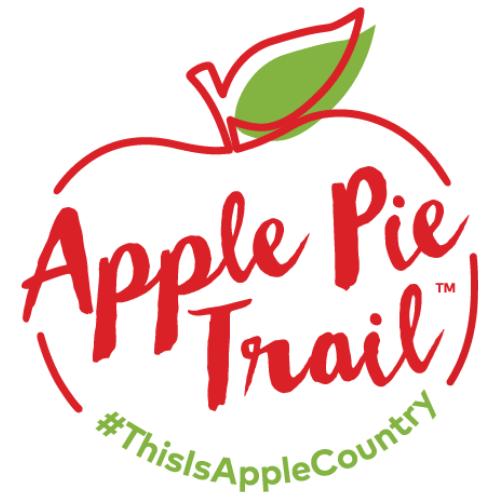 Apple Pie Trail Logo