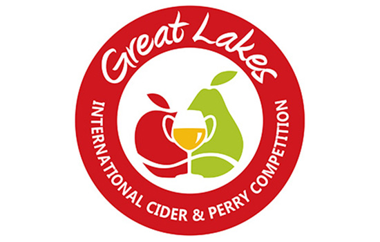Great-Lakes-Cider-Awards