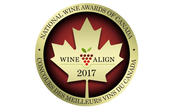National-Wine-Awards