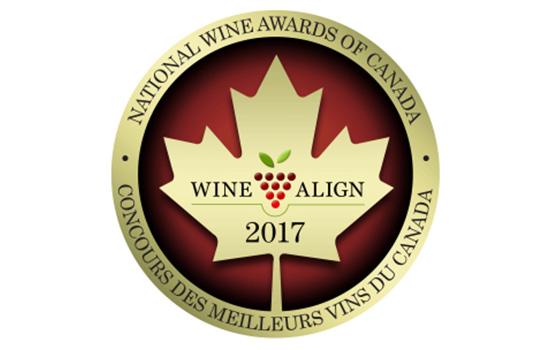 National-Wine-Awards