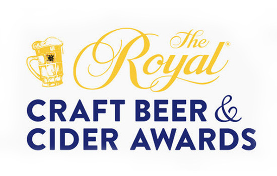 The-Royal-Craft-Beer-and-Cider-Awards