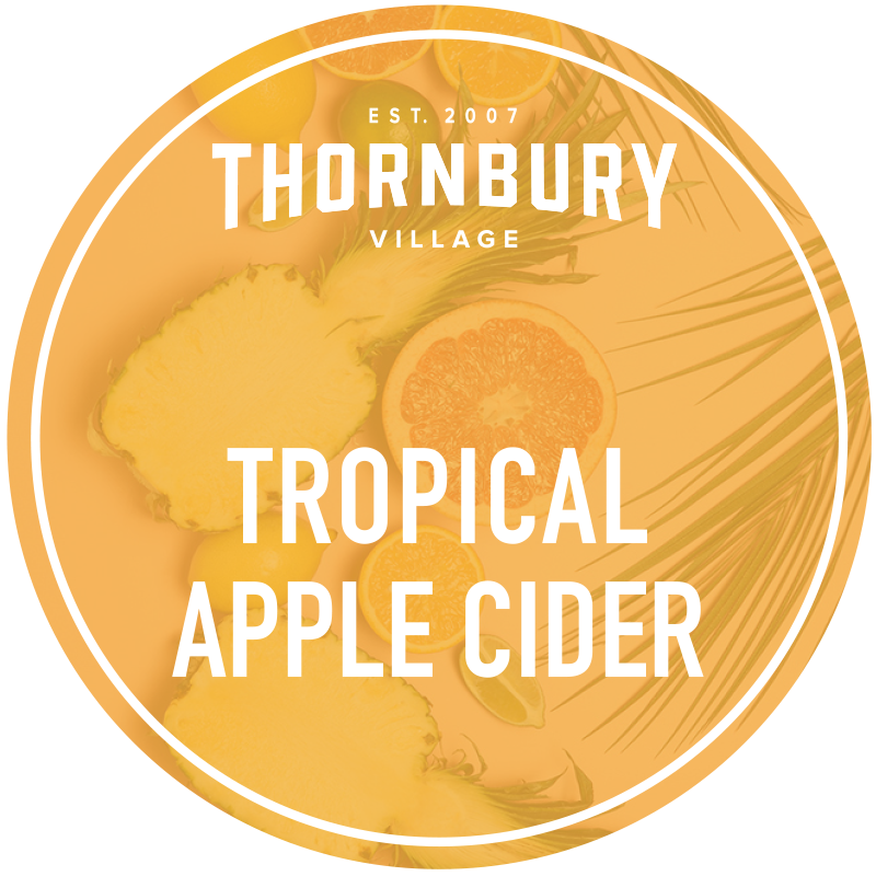 Tropical-Apple-Cider