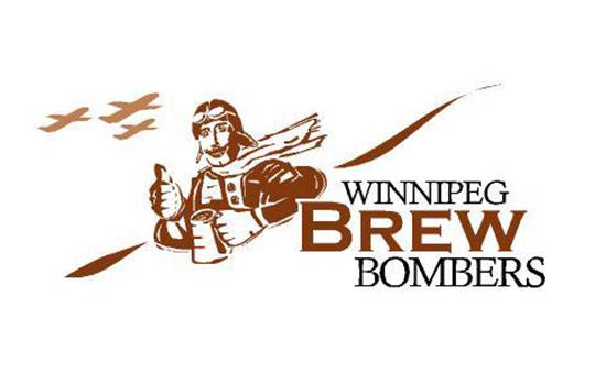 Winnipeg-Brew-Bombers
