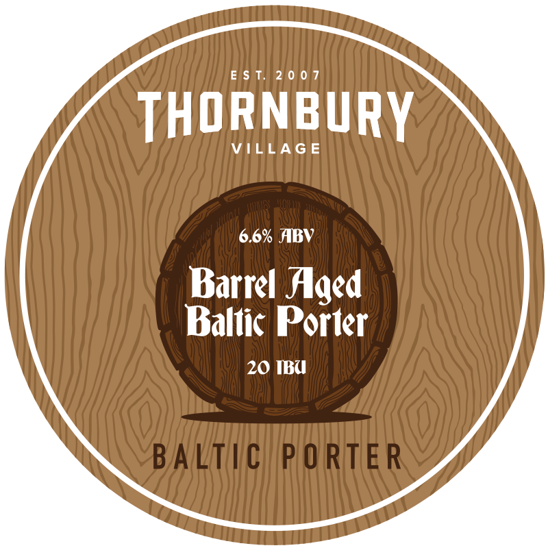 Barrel-Aged-Baltic-Porter