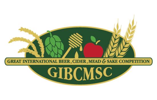 GIBCMSC