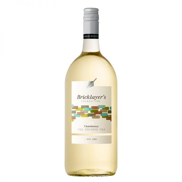 Bricklayers-Chardonnay-Foundation 1500mL