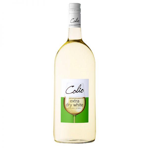 Colio-EXTRA-DRY-White 1500mL