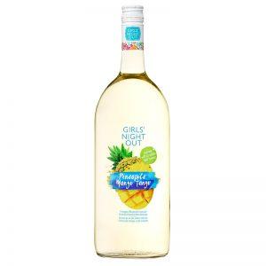 GNO Pineapple Mango-Tango 1500mL