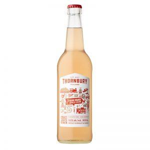 Thornbury Blood Orange Cider