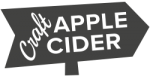 Craft-Apple-Cider