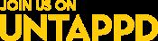 Untapped Logo